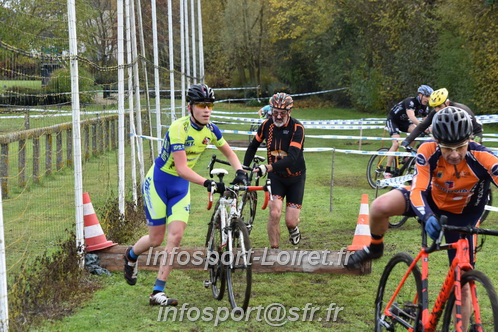 Cyclo_cross_de Dry_2019/Dry2019_0221.JPG
