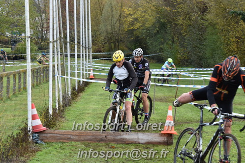 Cyclo_cross_de Dry_2019/Dry2019_0223.JPG