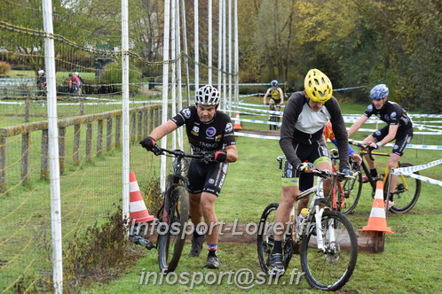 Cyclo_cross_de Dry_2019/Dry2019_0224.JPG