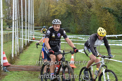 Cyclo_cross_de Dry_2019/Dry2019_0225.JPG