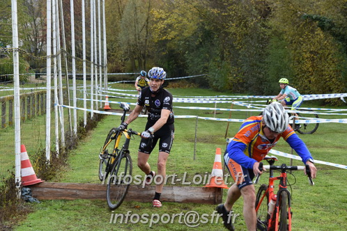 Cyclo_cross_de Dry_2019/Dry2019_0226.JPG