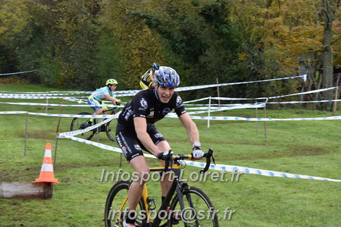 Cyclo_cross_de Dry_2019/Dry2019_0227.JPG