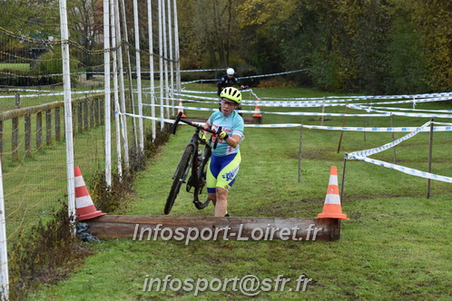 Cyclo_cross_de Dry_2019/Dry2019_0228.JPG