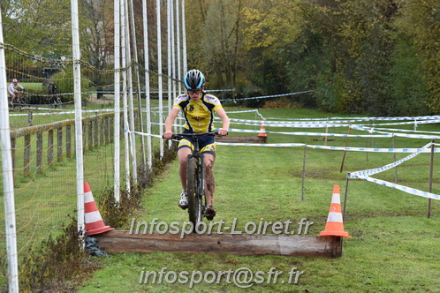 Cyclo_cross_de Dry_2019/Dry2019_0229.JPG
