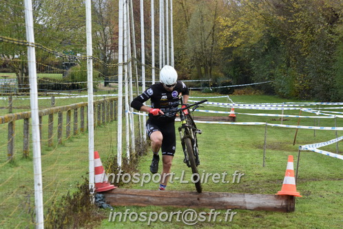 Cyclo_cross_de Dry_2019/Dry2019_0230.JPG
