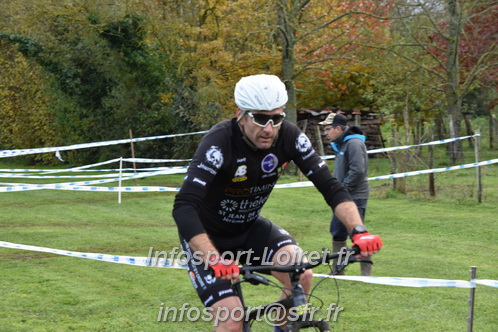 Cyclo_cross_de Dry_2019/Dry2019_0231.JPG