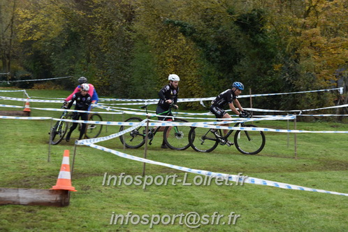 Cyclo_cross_de Dry_2019/Dry2019_0232.JPG