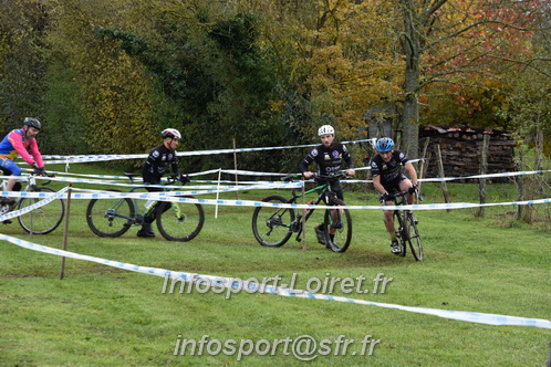 Cyclo_cross_de Dry_2019/Dry2019_0233.JPG