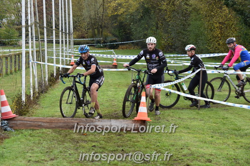 Cyclo_cross_de Dry_2019/Dry2019_0234.JPG