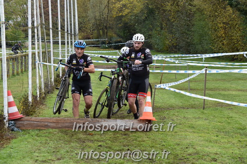 Cyclo_cross_de Dry_2019/Dry2019_0235.JPG