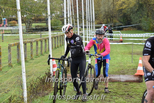 Cyclo_cross_de Dry_2019/Dry2019_0237.JPG