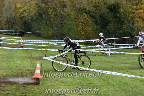 Cyclo_cross_de Dry_2019/Dry2019_0238.JPG