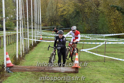 Cyclo_cross_de Dry_2019/Dry2019_0239.JPG