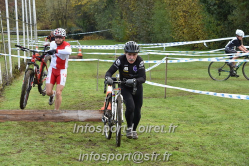 Cyclo_cross_de Dry_2019/Dry2019_0240.JPG