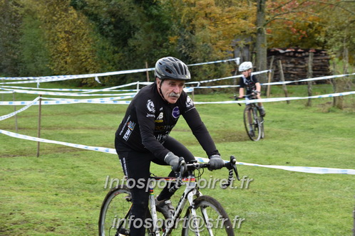 Cyclo_cross_de Dry_2019/Dry2019_0241.JPG