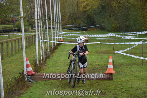 Cyclo_cross_de Dry_2019/Dry2019_0243.JPG