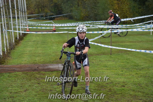 Cyclo_cross_de Dry_2019/Dry2019_0244.JPG