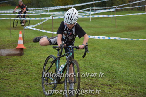 Cyclo_cross_de Dry_2019/Dry2019_0245.JPG
