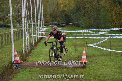 Cyclo_cross_de Dry_2019/Dry2019_0246.JPG
