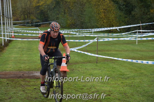Cyclo_cross_de Dry_2019/Dry2019_0248.JPG