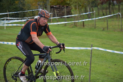 Cyclo_cross_de Dry_2019/Dry2019_0249.JPG