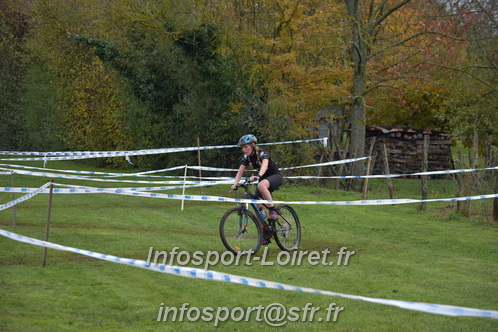 Cyclo_cross_de Dry_2019/Dry2019_0250.JPG