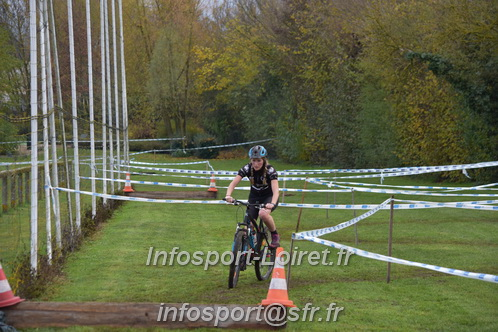 Cyclo_cross_de Dry_2019/Dry2019_0251.JPG