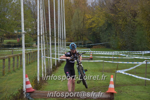Cyclo_cross_de Dry_2019/Dry2019_0252.JPG