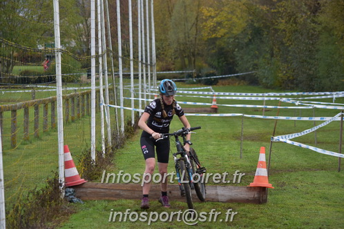Cyclo_cross_de Dry_2019/Dry2019_0253.JPG