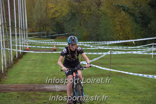 Cyclo_cross_de Dry_2019/Dry2019_0254.JPG