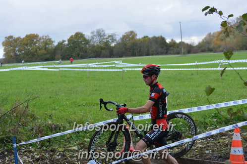 Cyclo_cross_de Dry_2019/Dry2019_0256.JPG