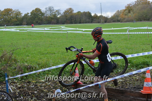 Cyclo_cross_de Dry_2019/Dry2019_0257.JPG
