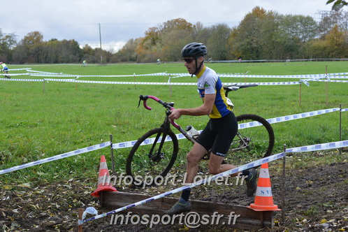 Cyclo_cross_de Dry_2019/Dry2019_0260.JPG