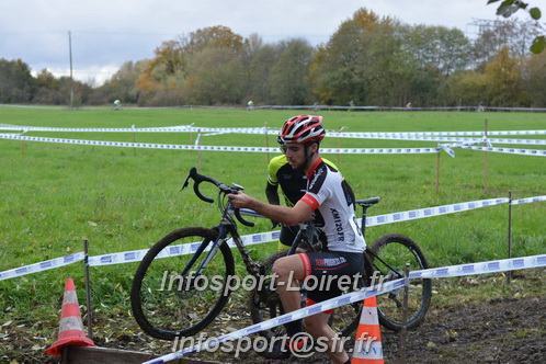 Cyclo_cross_de Dry_2019/Dry2019_0261.JPG