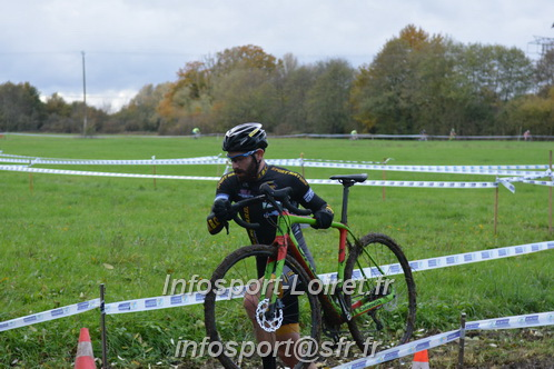 Cyclo_cross_de Dry_2019/Dry2019_0262.JPG