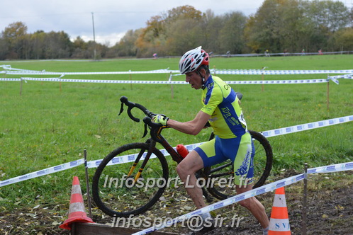 Cyclo_cross_de Dry_2019/Dry2019_0263.JPG