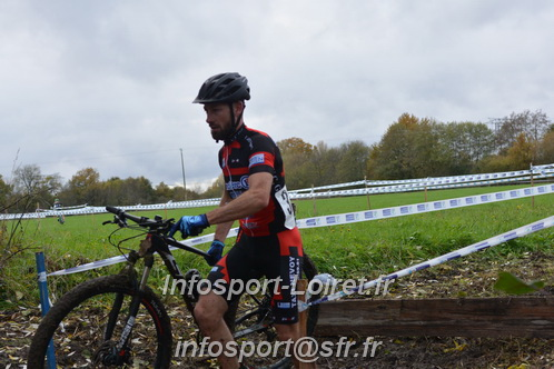 Cyclo_cross_de Dry_2019/Dry2019_0271.JPG