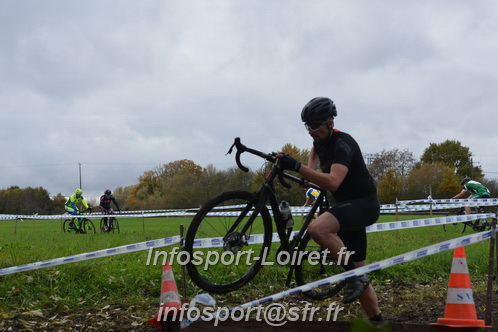 Cyclo_cross_de Dry_2019/Dry2019_0272.JPG