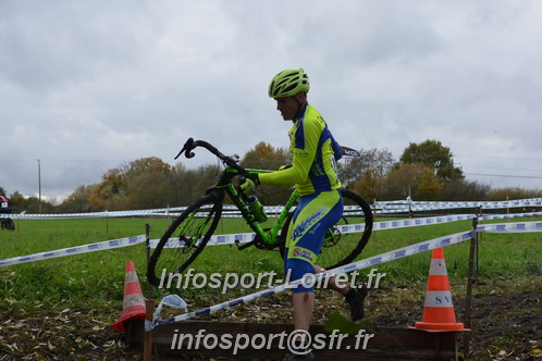 Cyclo_cross_de Dry_2019/Dry2019_0274.JPG