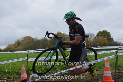 Cyclo_cross_de Dry_2019/Dry2019_0275.JPG