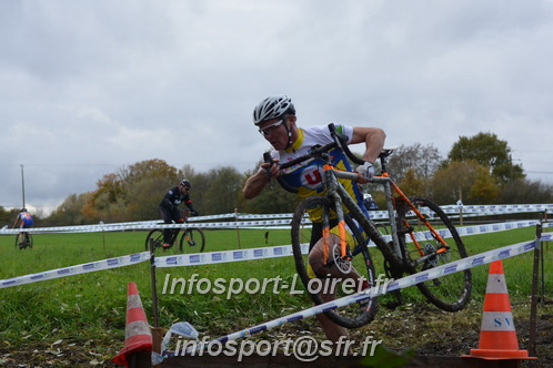 Cyclo_cross_de Dry_2019/Dry2019_0276.JPG