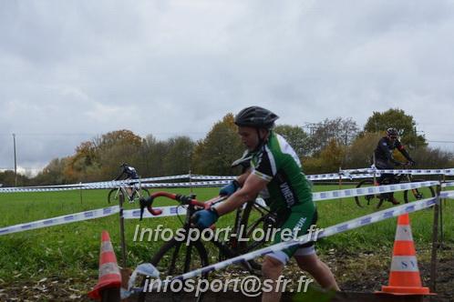 Cyclo_cross_de Dry_2019/Dry2019_0277.JPG