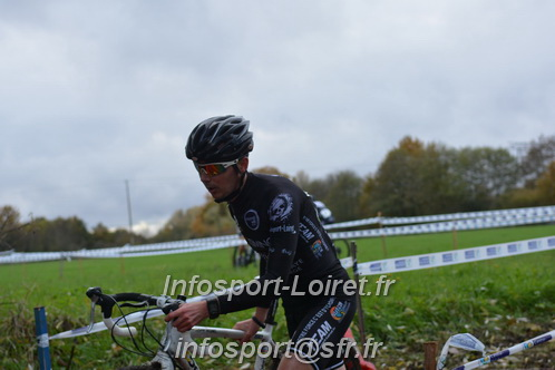 Cyclo_cross_de Dry_2019/Dry2019_0280.JPG