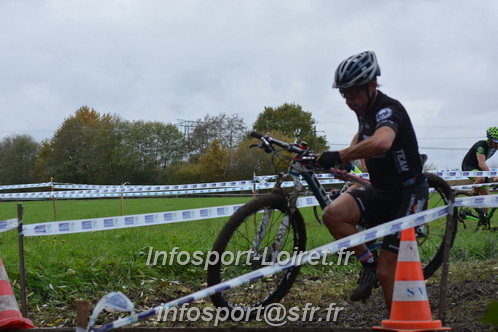 Cyclo_cross_de Dry_2019/Dry2019_0281.JPG