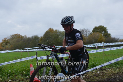 Cyclo_cross_de Dry_2019/Dry2019_0282.JPG