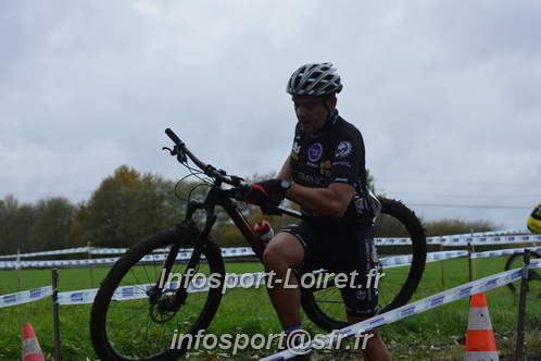 Cyclo_cross_de Dry_2019/Dry2019_0285.JPG