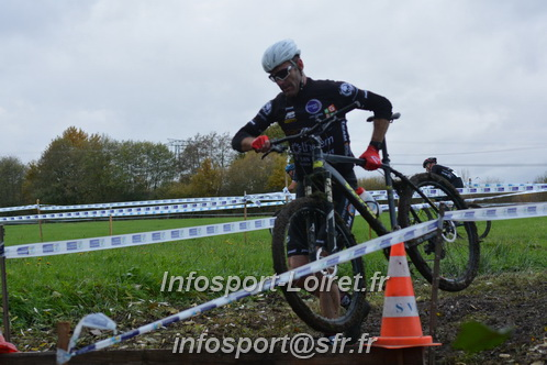 Cyclo_cross_de Dry_2019/Dry2019_0286.JPG