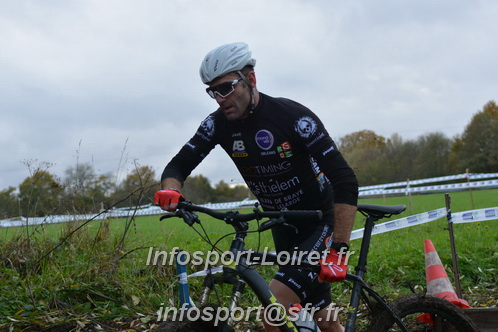 Cyclo_cross_de Dry_2019/Dry2019_0288.JPG