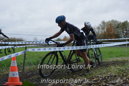 Cyclo_cross_de Dry_2019/Dry2019_0289.JPG