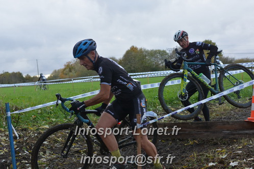 Cyclo_cross_de Dry_2019/Dry2019_0290.JPG